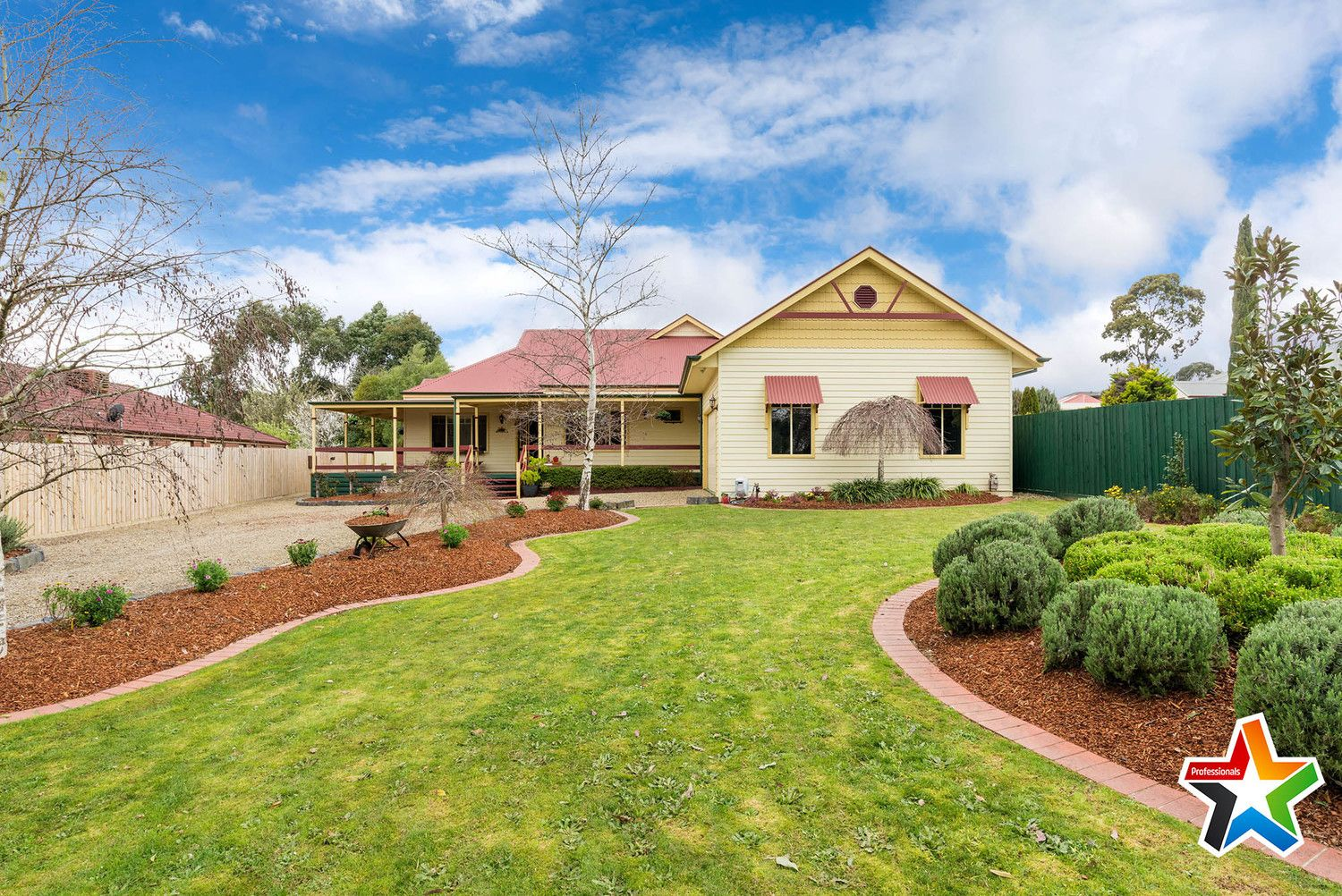 23 Prospect Road, Wandin North VIC 3139, Image 0