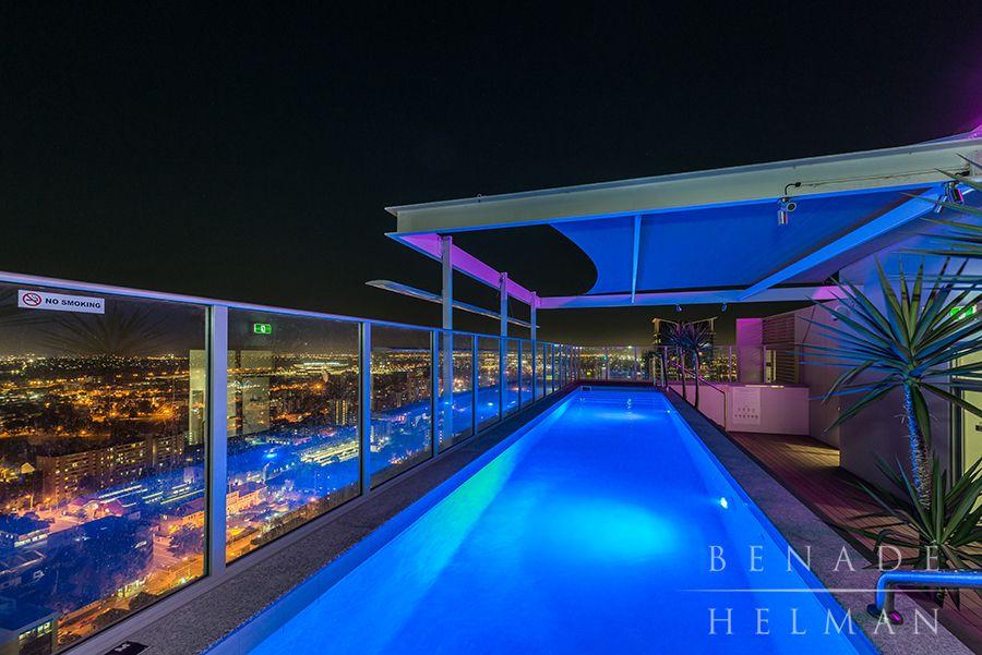 2203/237 Adelaide Terrace, Perth WA 6000, Image 0