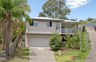 10A Jasmine Place, Beenleigh QLD 4207