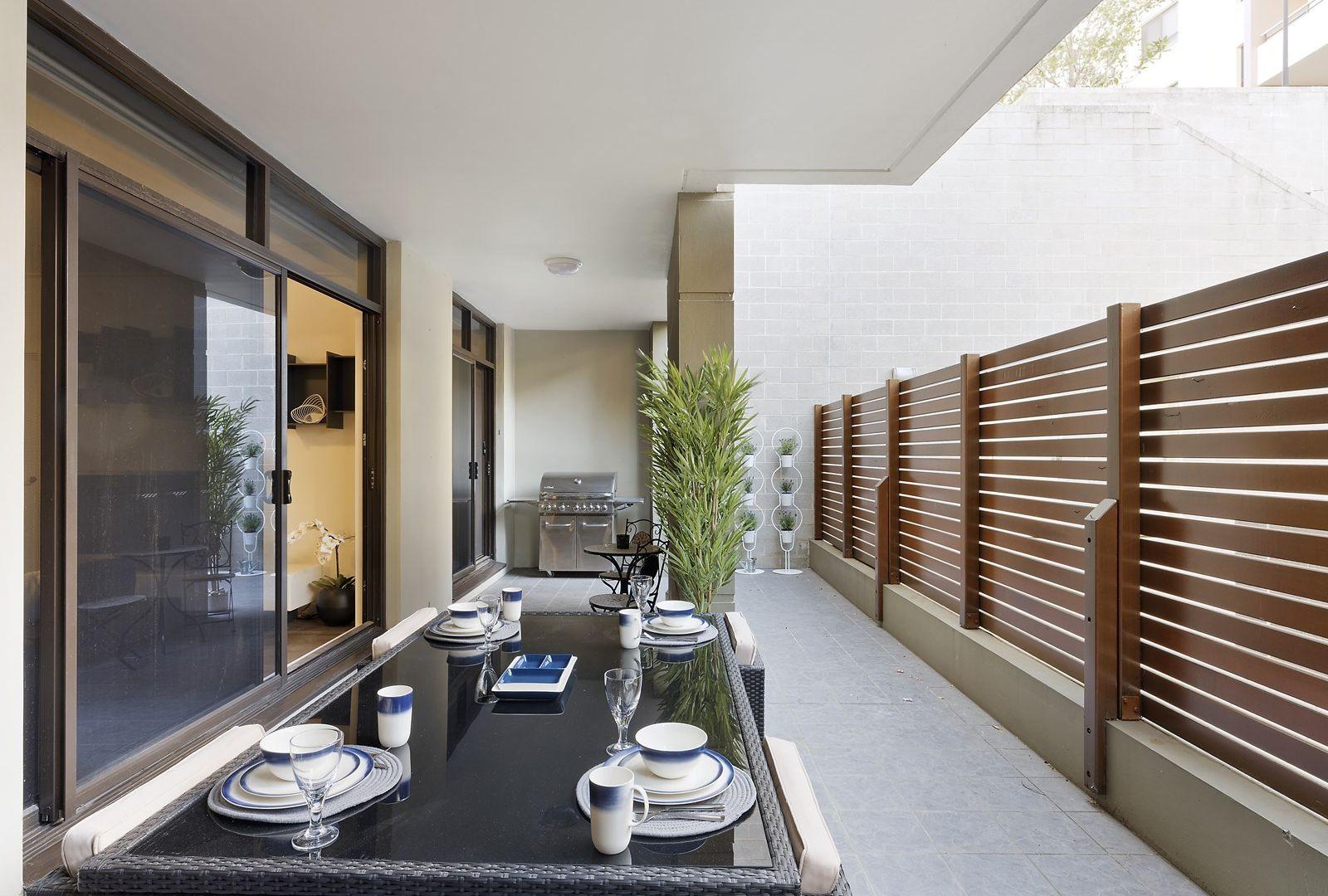 301/27 Margaret Street, Rozelle NSW 2039, Image 1