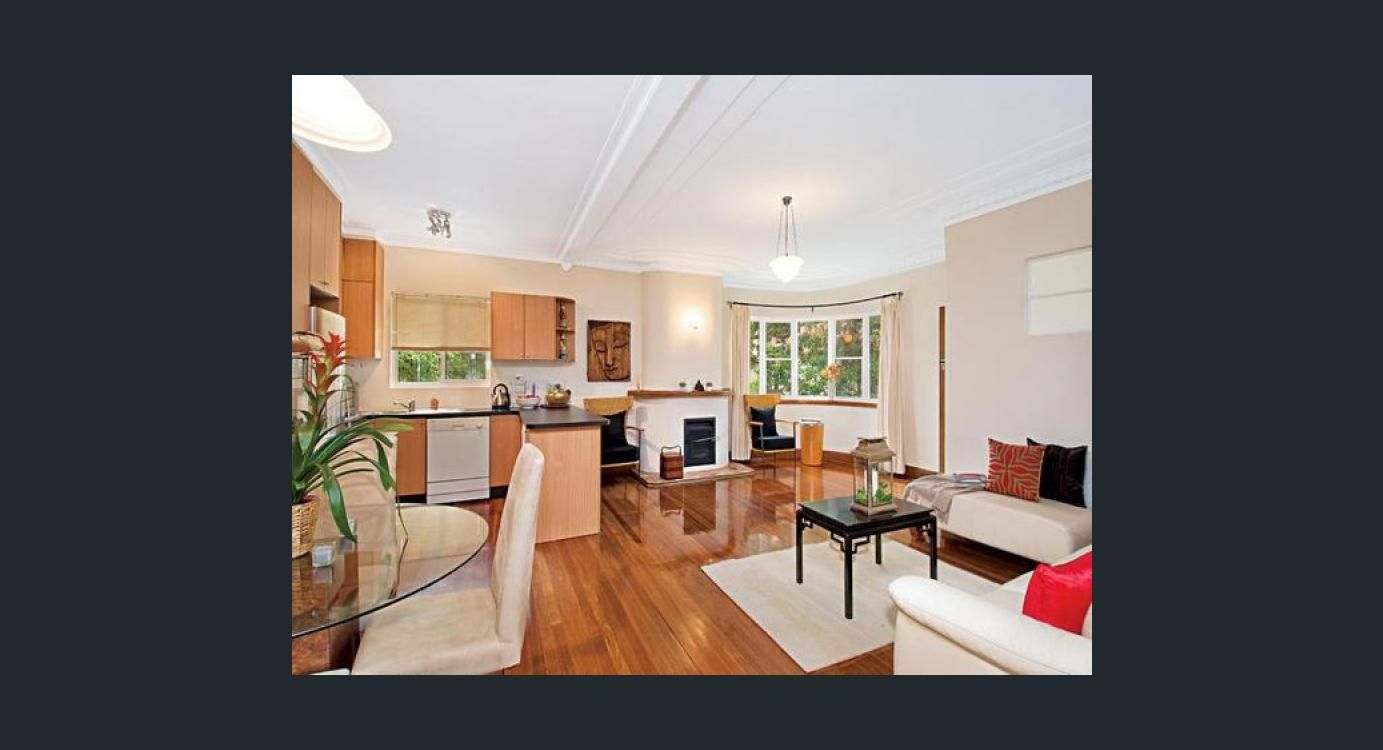 4/2 Penshurst Avenue, Neutral Bay NSW 2089, Image 0