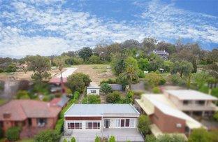 479 Thurgoona Street, Albury NSW 2640