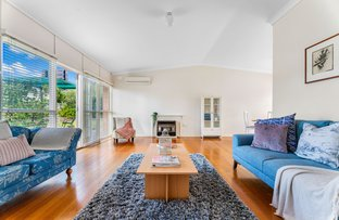 Picture of 17/4 Shepherds Hill Road, Bedford Park SA 5042