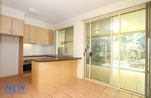 Picture of 3/111 Hawthorne Road, Hawthorne QLD 4171