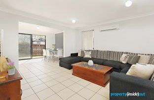 Picture of 15/54 Golding Drive, Glendenning NSW 2761
