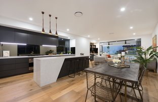 Picture of 16 Shirley St, Clayfield QLD 4011
