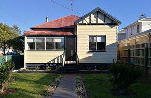 Picture of 238 Bridge St, Newtown QLD 4350