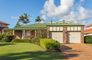Picture of 20 Oakmont Street, Carindale QLD 4152