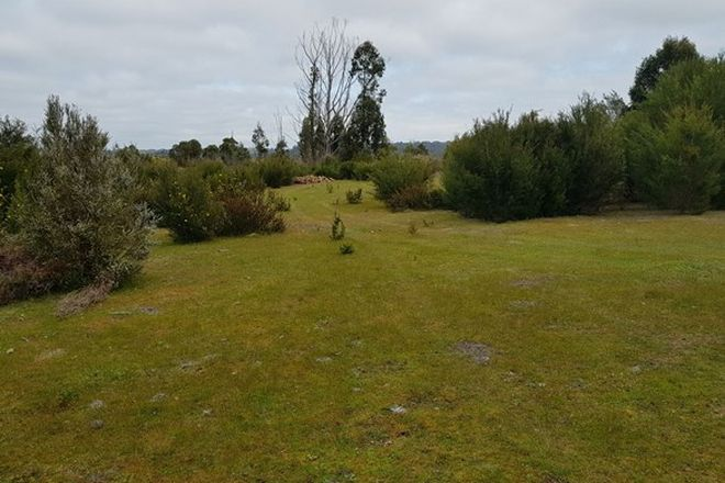 Picture of Lot 8594 Ladhams Road, MEERUP WA 6262