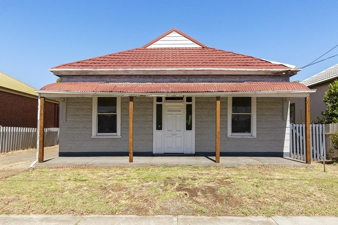 Picture of 44 Capper Street, CAMDEN PARK SA 5038