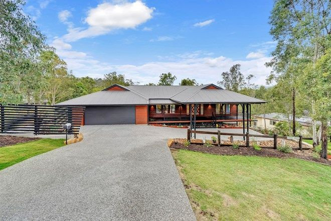 Picture of 9 Elkhorn Street, FERNVALE QLD 4306