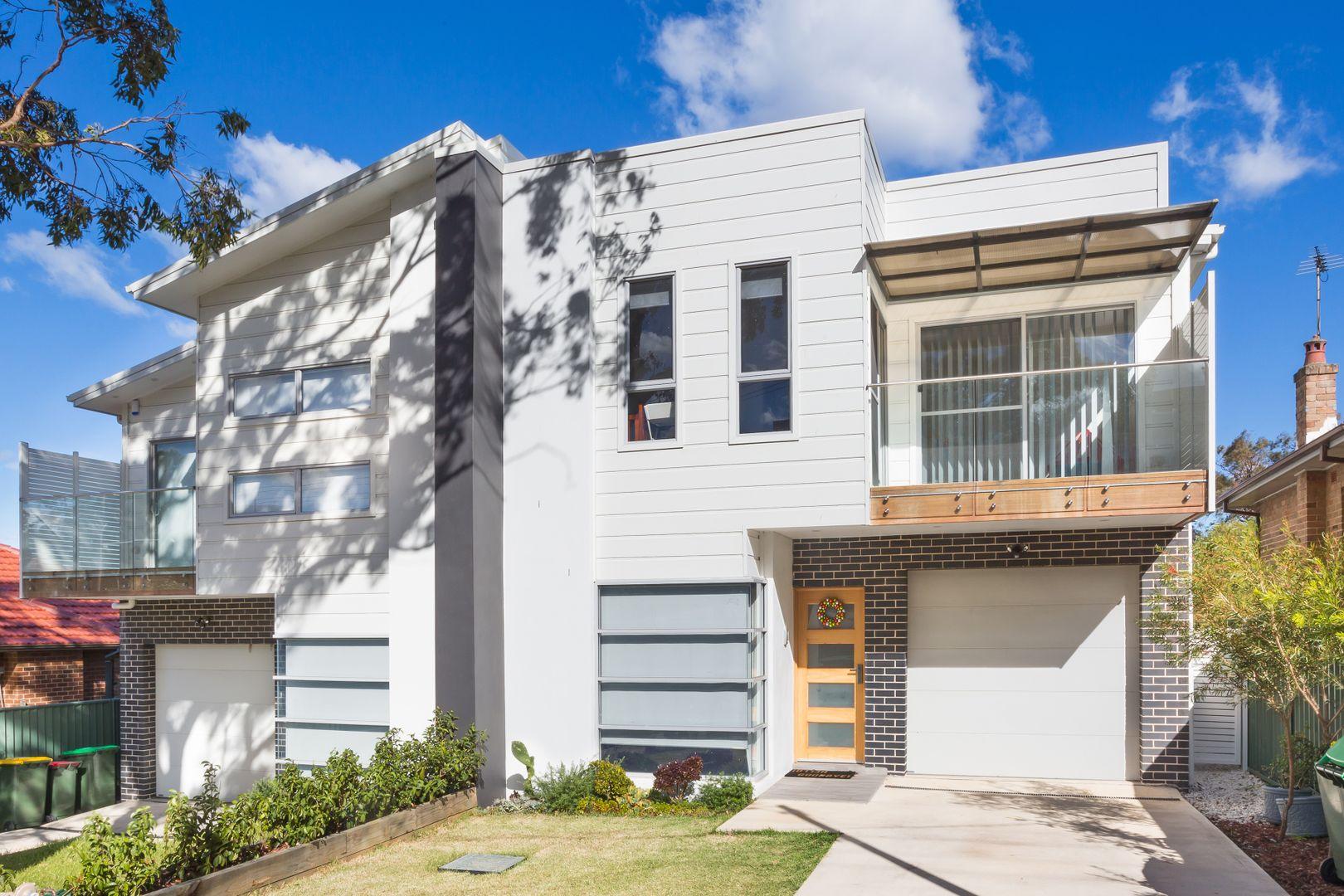 100B Karimbla Road, Miranda NSW 2228, Image 0