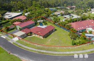 Picture of 5-7 Claire Close, Ormeau QLD 4208