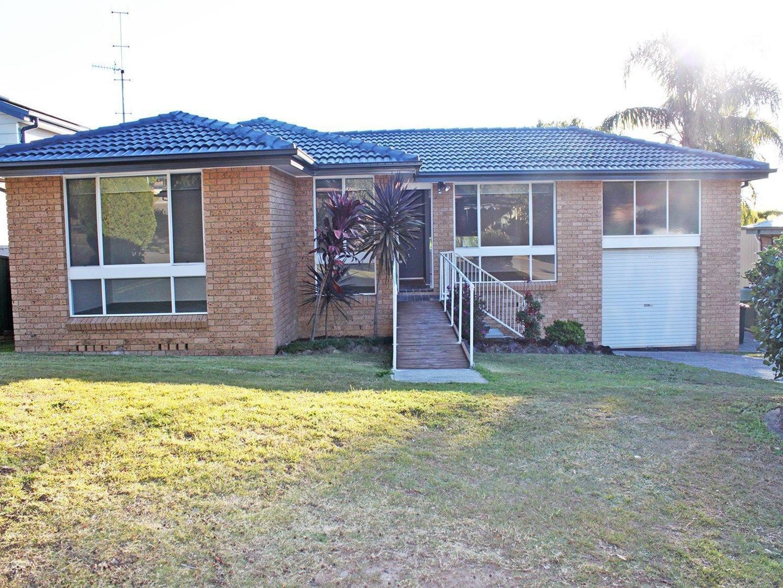 19 Premier Way, Bateau Bay NSW 2261, Image 0