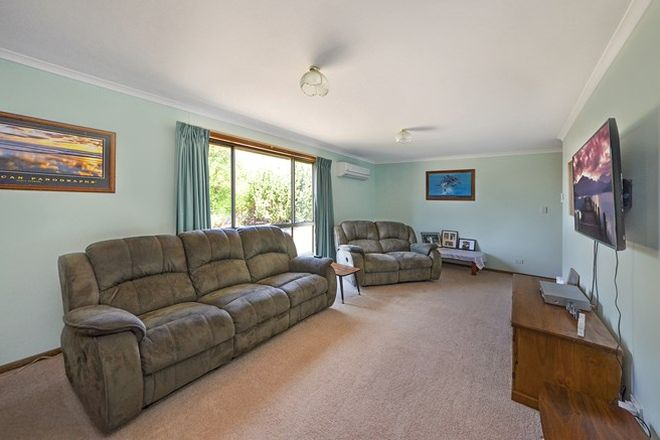 Picture of 6518 Portland-Nelson Road, NELSON VIC 3292