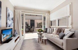 108 Rowntree Street, Birchgrove NSW 2041