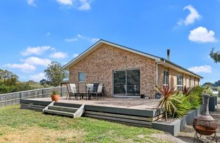 Picture of 16 Neagarra Street, Dodges Ferry TAS 7173