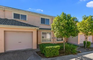 Picture of 8/40 Glenefer Steet, Runcorn QLD 4113