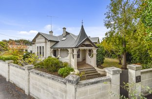 Picture of 14 Wehl Street South, Mount Gambier SA 5290