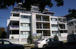 Picture of 89/11 Balmoral Street, Waitara NSW 2077