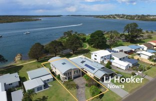 Picture of 79 Adelaide Street, Greenwell Point NSW 2540