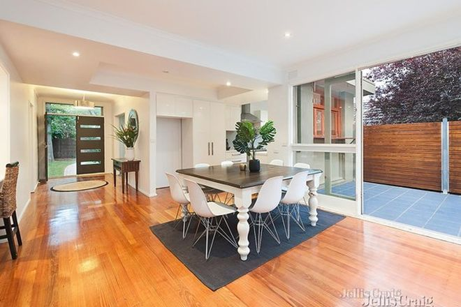 Picture of 28 Daly Street, DONCASTER EAST VIC 3109