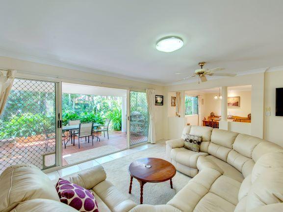 46 Callabonna  Street, Westlake QLD 4074, Image 2