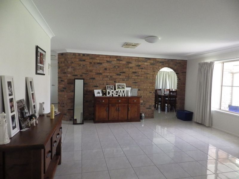18 Madison Terrace, Roma QLD 4455, Image 0