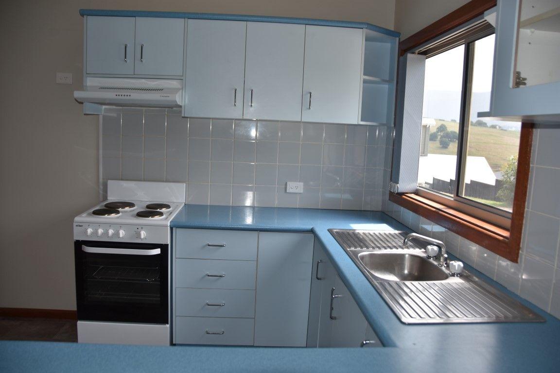 34 Wyalla Road, Jamberoo NSW 2533, Image 2