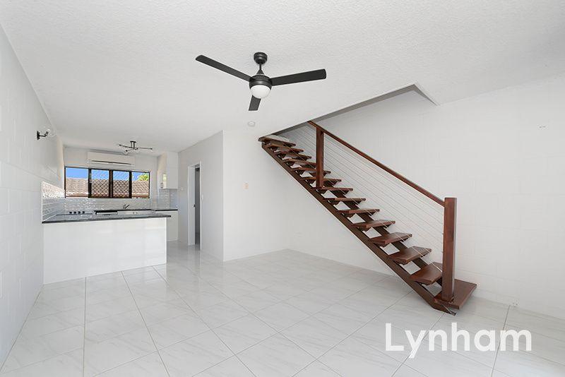 6/25 Roberts Street, Hermit Park QLD 4812, Image 1