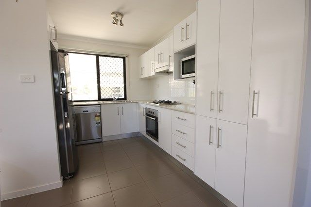29/5 Atkinson Street, Middlemount QLD 4746, Image 0