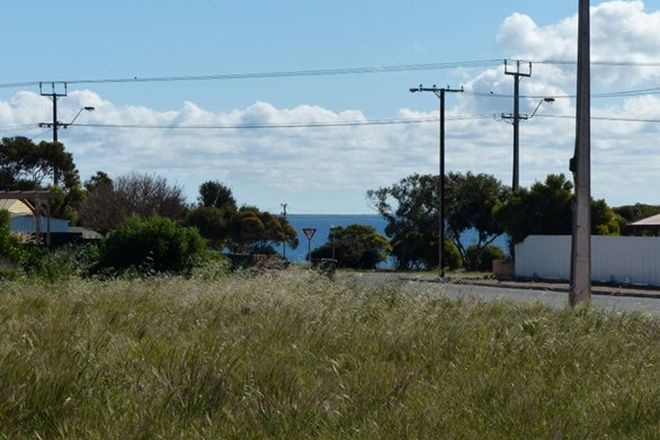 Picture of Lot 34 & 35 Bayview Street, CEDUNA SA 5690