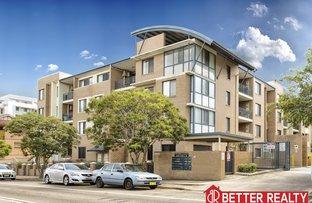 79/7-19 James Street, Lidcombe NSW 2141