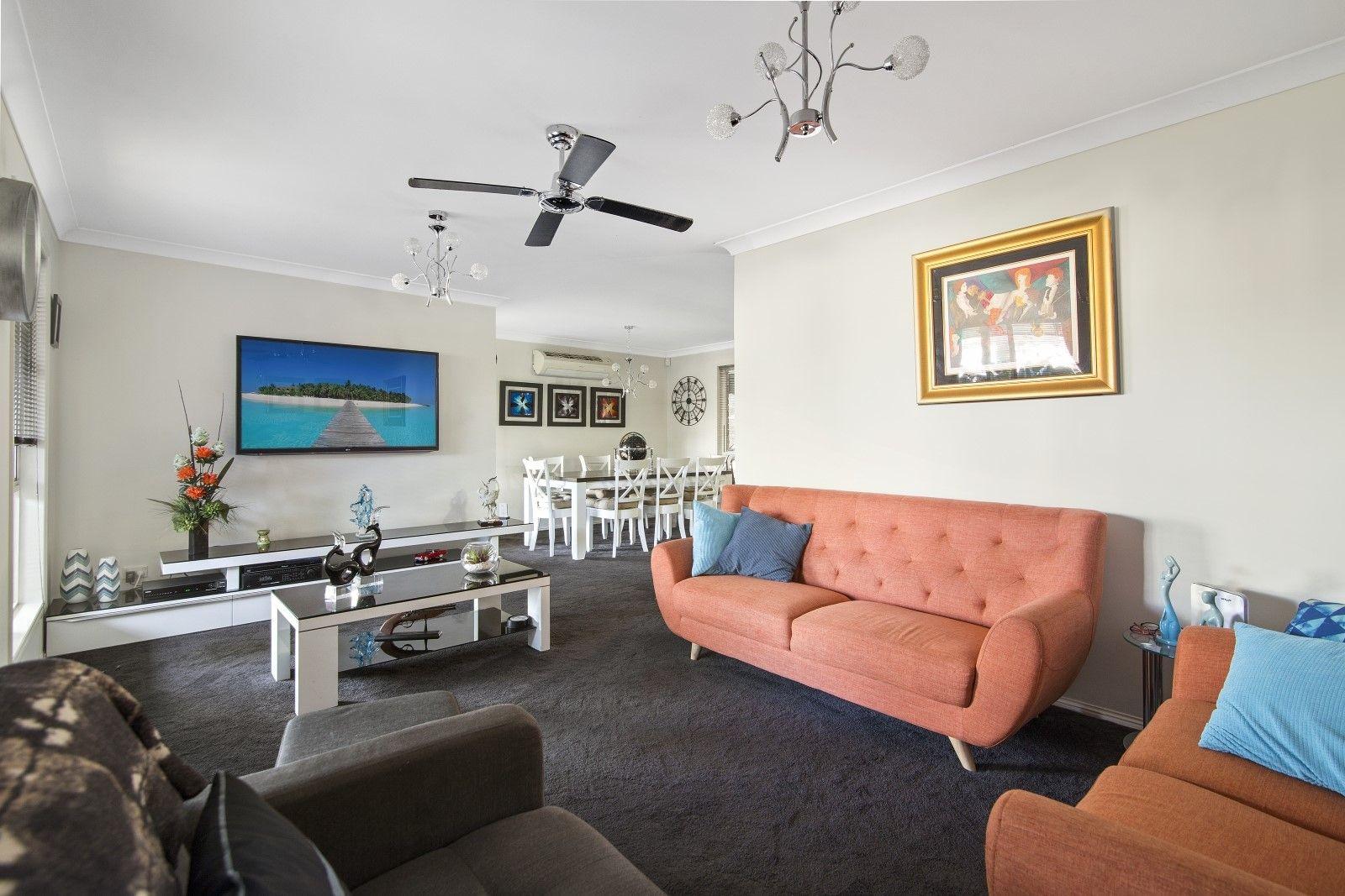 97 Carl Heck Boulevard, Windaroo QLD 4207, Image 2