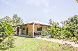 Picture of 1 Stockings Crescent, Gilgandra NSW 2827