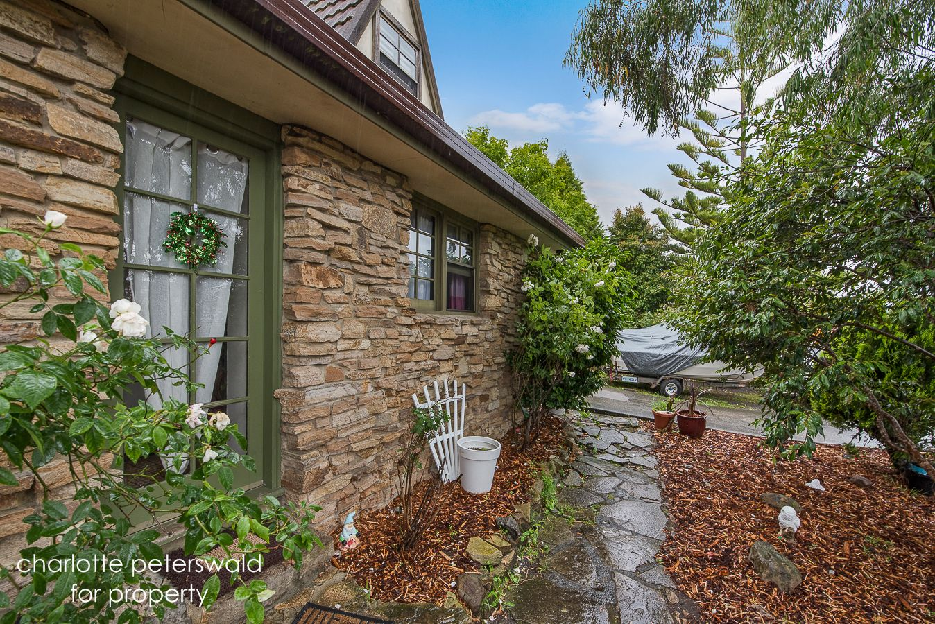 8 Hillside Drive, Blackmans Bay TAS 7052, Image 1