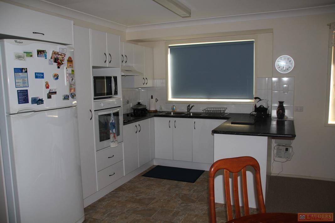 3/1 Ruth Street, Wingham NSW 2429, Image 1