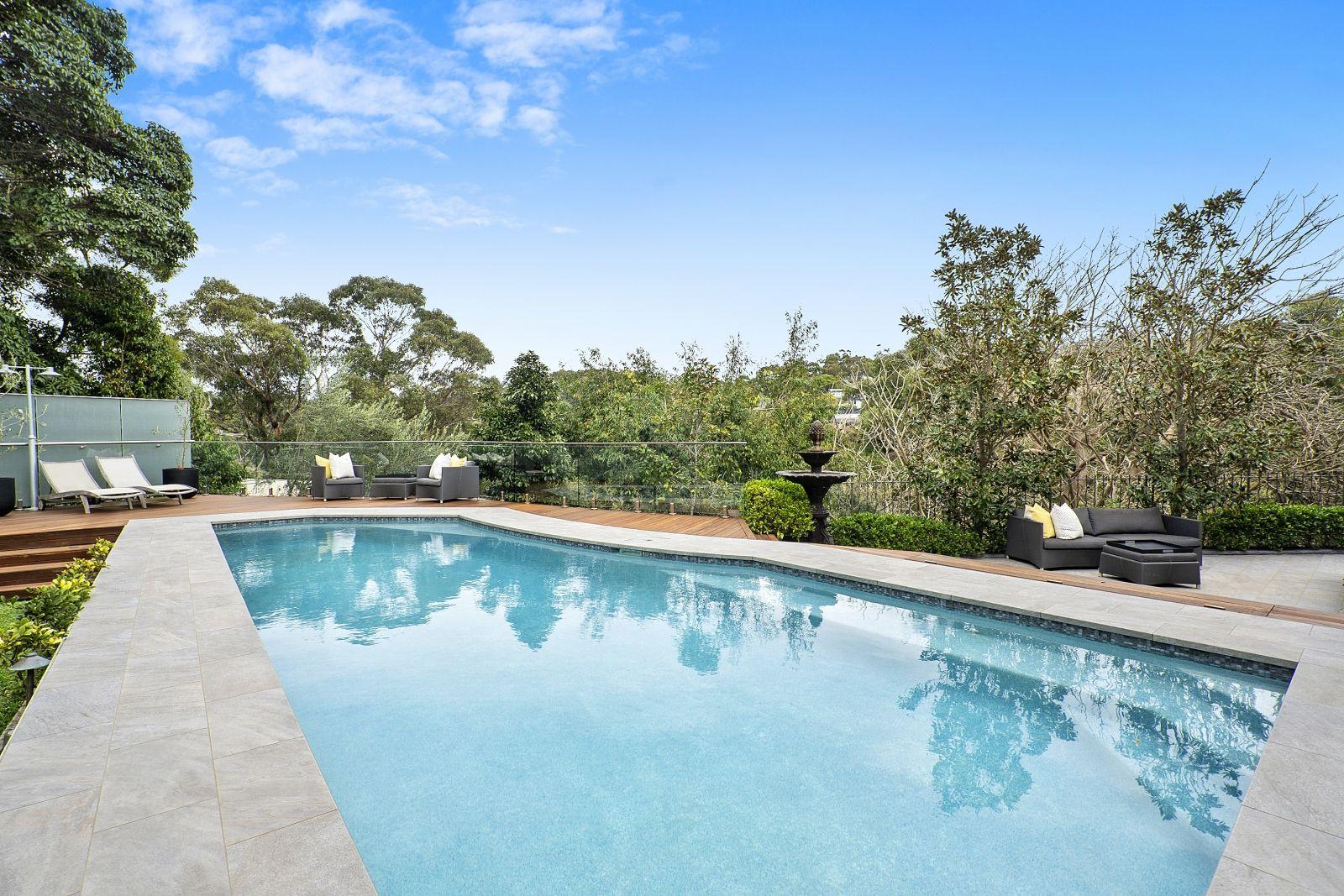 5a Cooleena Road, Elanora Heights NSW 2101, Image 0