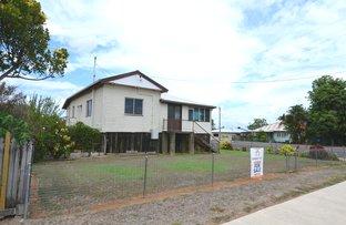 Picture of 19 Herberton Street, Mareeba QLD 4880