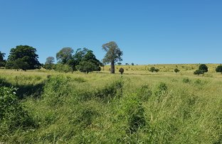 Picture of 266 Buneru Road, Wowan QLD 4702