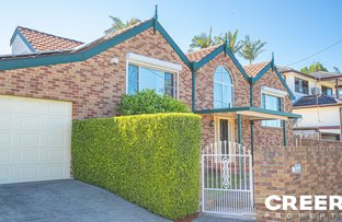 Picture of 13 Prospect Road, Garden Suburb NSW 2289