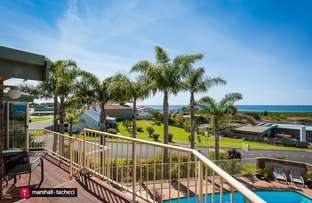 Picture of 6 George Street, Bermagui NSW 2546