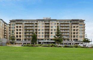Picture of 706/16 Holdfast Promenade, Glenelg SA 5045
