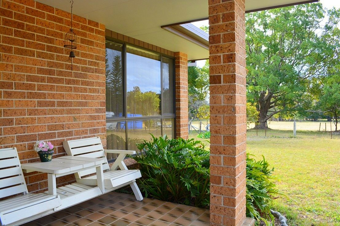 26 LYALL LANE, Kempsey NSW 2440, Image 1