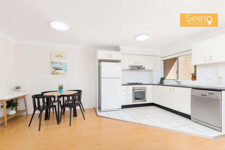 15/101-103 Arthur St, Homebush West NSW 2140, Image 2
