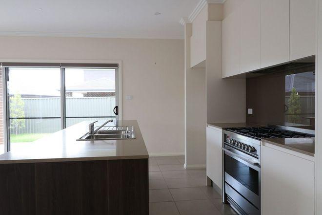 Picture of 9 Karmel Street, ORAN PARK NSW 2570