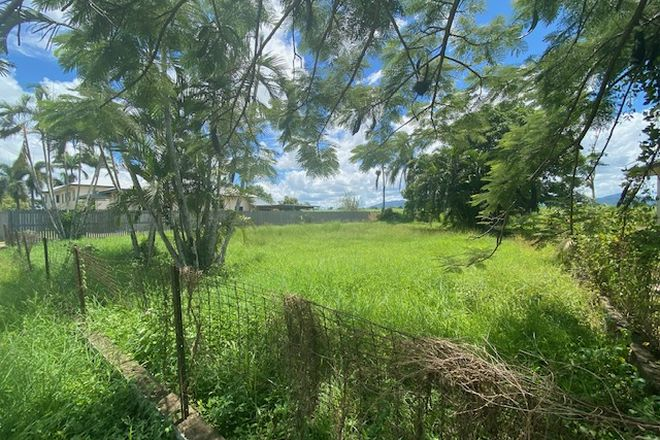 Picture of 50 Fairford Road, INGHAM QLD 4850