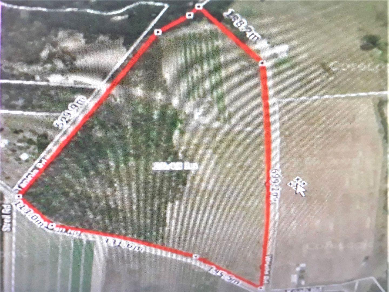 Koah QLD 4881, Image 1