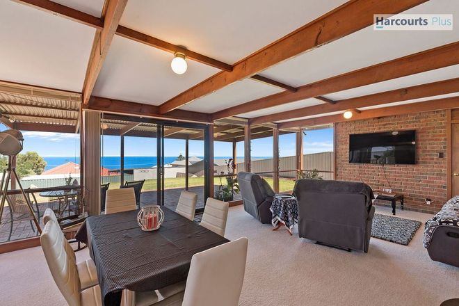 Picture of 5 St Vincents Avenue, HALLETT COVE SA 5158