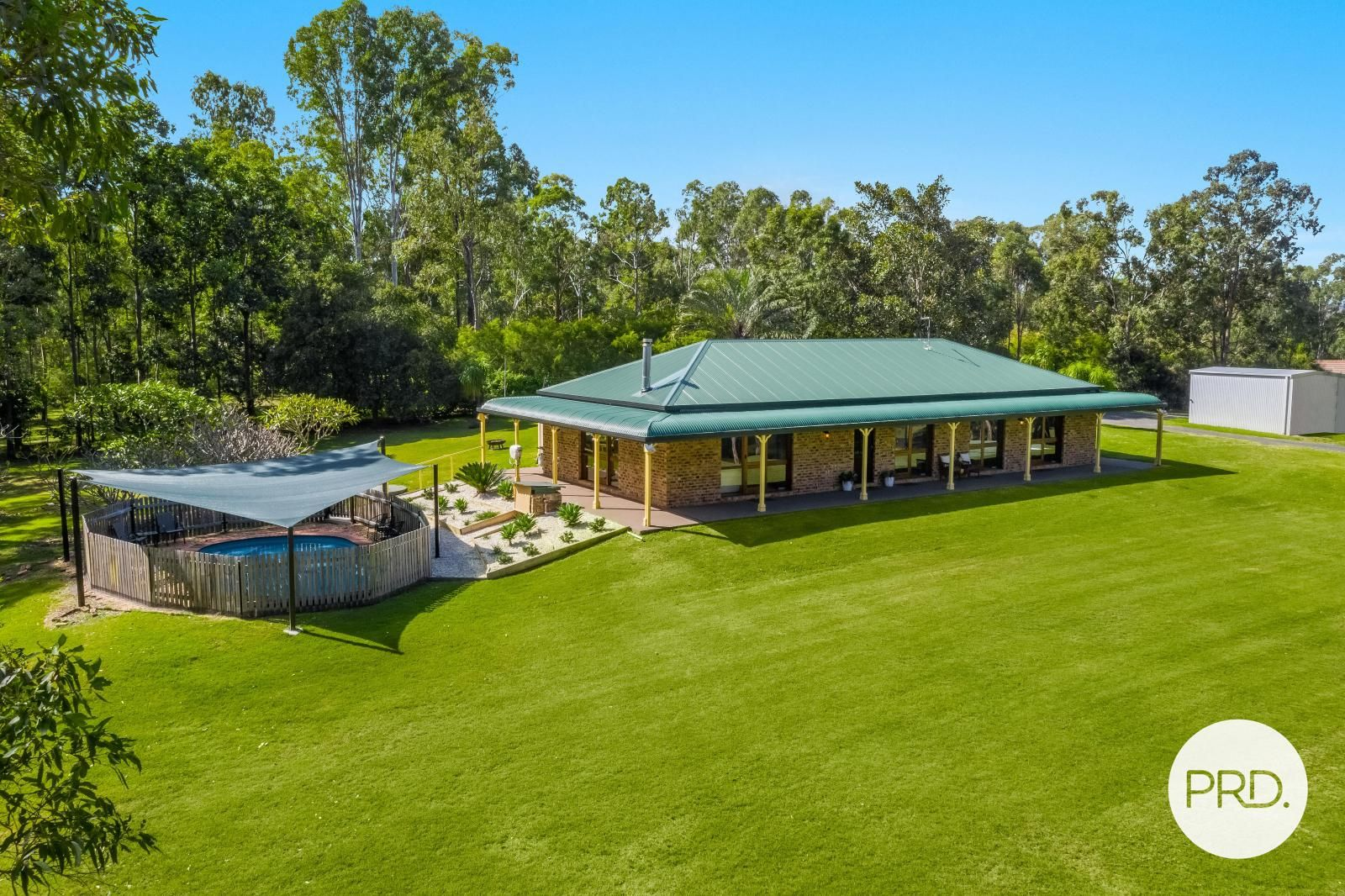 50 Brahman Way, North Casino NSW 2470, Image 1